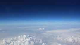 Air & Space Image.png