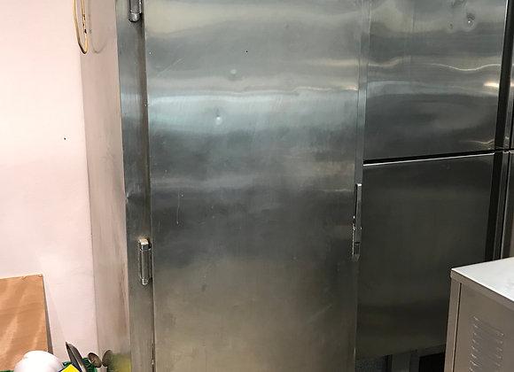 Armario refrigeración maduración de carne