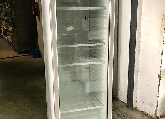 Armario refrigerado vertical