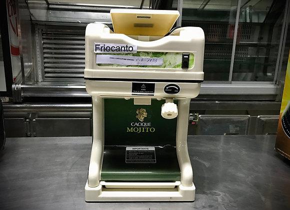 Máquina Mojitos