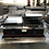 Thumbnail: Plancha grill doble - ondulada - 2 x 1.800 W