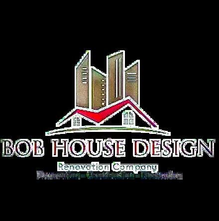 logo%252525252520bob%252525252520hd_edit