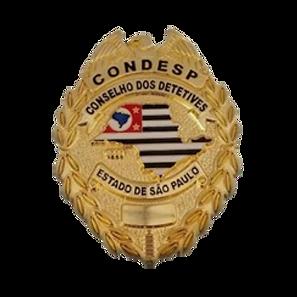 Distintivo CONDESP.png