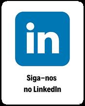 BOTÃO LinkedIN.png