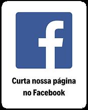 BOTÃO FACEBOOK.png