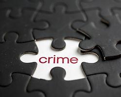 CRIMINAL 2B SERVIÇOS.jpg
