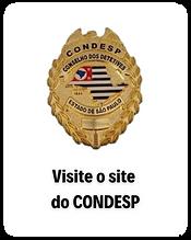 BOTÃO CONDESP.png