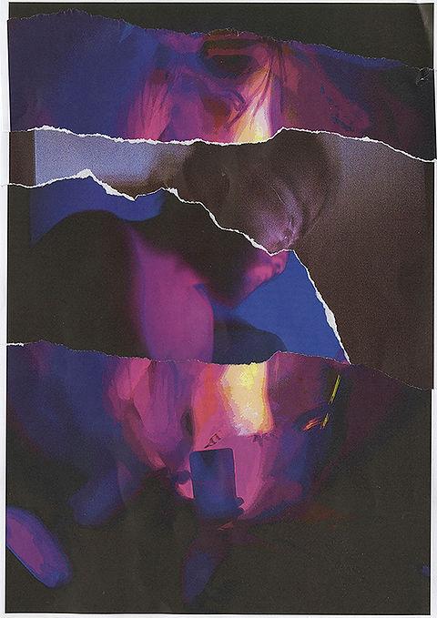 Exhibition file -Angus Gregurke _untitle