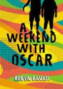 a weekend with oscar.jpg