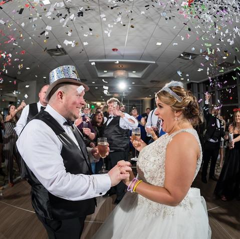 2019-12-31-Goodman-Ries-Wedding-0988.jpg