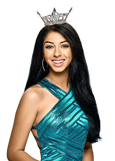 Sophia Nawaz - crown use.jpg