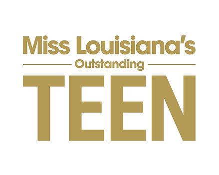 Louisiana Teen Logo 2020.jpg