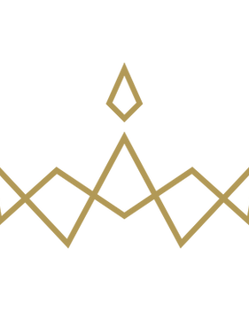 2020 FDL Princess Mentoring Program