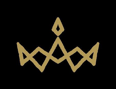 2021 Crown Club Membership