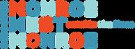 MWM-Logo-Primary-FullColor-CMYK(1).png
