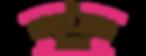 thegreetingfarm-logo-new_400x.png