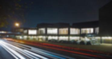 HPLC 2021, come closer, Duesseldorf