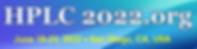 Logo_HPLC2022.png