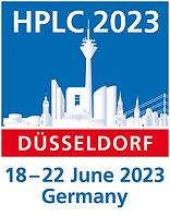 HPLC2023_Logo_V2_Rahmen_rgb_96dpi.png