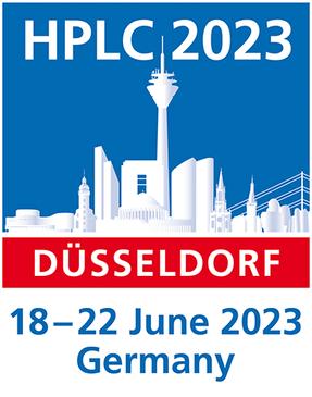 HPLC 2023