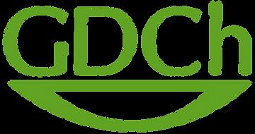 GDCh.png