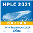 Logo_Dalian.jpg