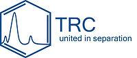 TRC_Logo2.jpg