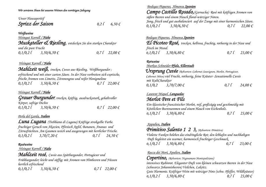 Weinempfehlungskarte 21-20.jpg