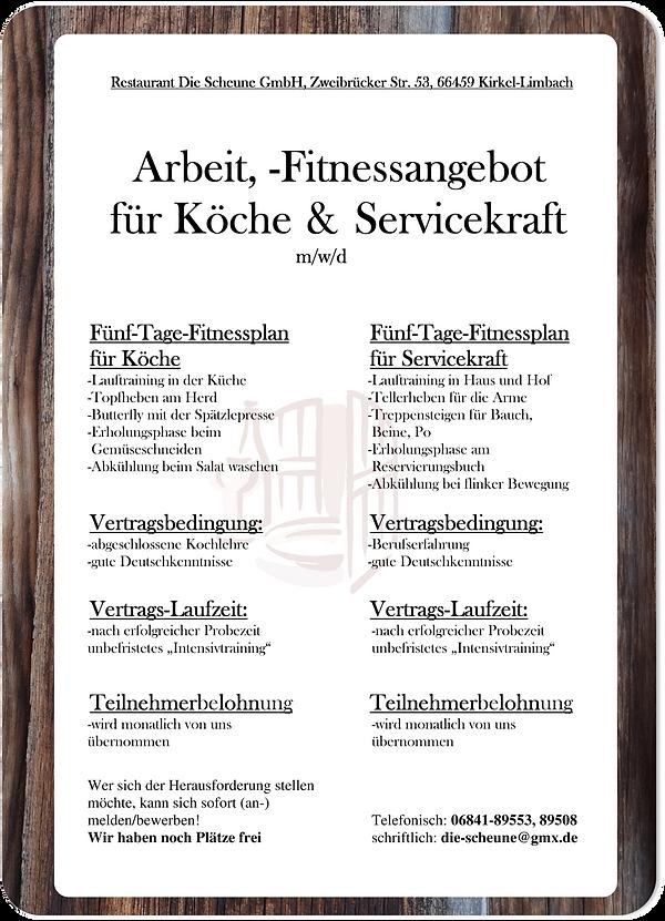 jobsuche_restaurantdiescheune.png