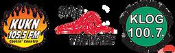 Combo Logo Horizontal.png