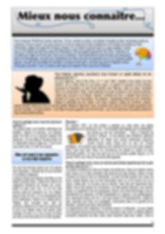 P'tit BN 30-50 pour le site-page9-9.jpeg