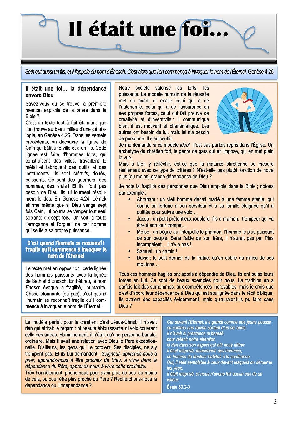 P'tit BN 30-50 pour le site-page2-2.jpeg