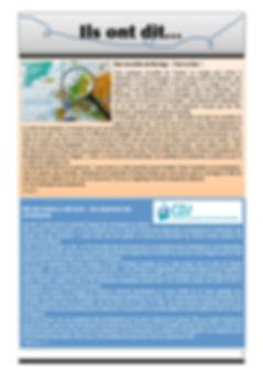 P'tit BN 30-50 pour le site-page5-5.jpeg