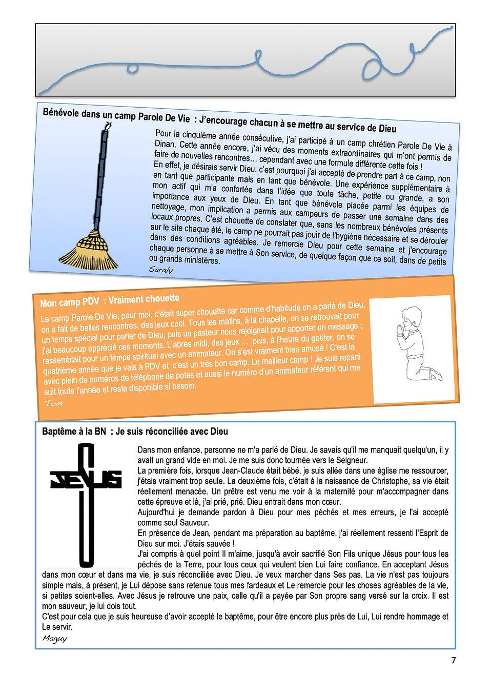 P'tit BN 30-50 pour le site-page7-7.jpeg
