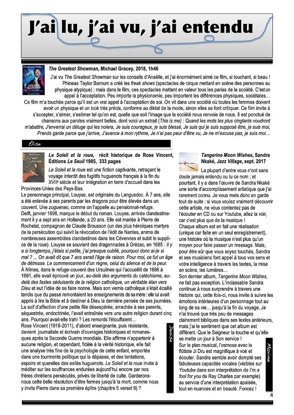 P'tit BN 30-50 pour le site-page4-4.jpeg