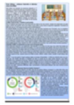 P'tit BN 31-51-page6.jpeg