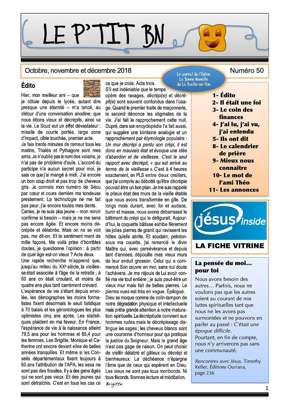 P'tit BN 30-50 pour le site-page1-1.jpeg