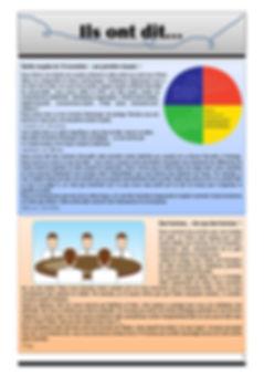 P'tit BN 31-51-page5.jpeg