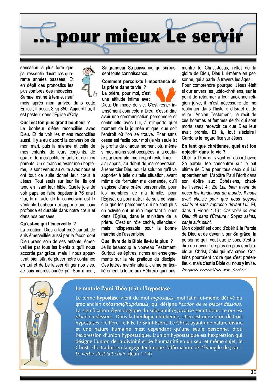 P'tit BN 30-50 pour le site-page10-10.jp