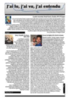 P'tit BN 31-51-page4.jpeg