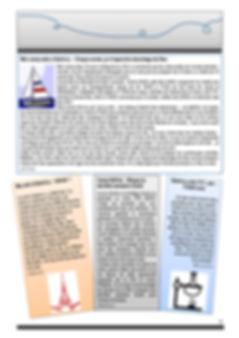 P'tit BN 30-50 pour le site-page6-6.jpeg
