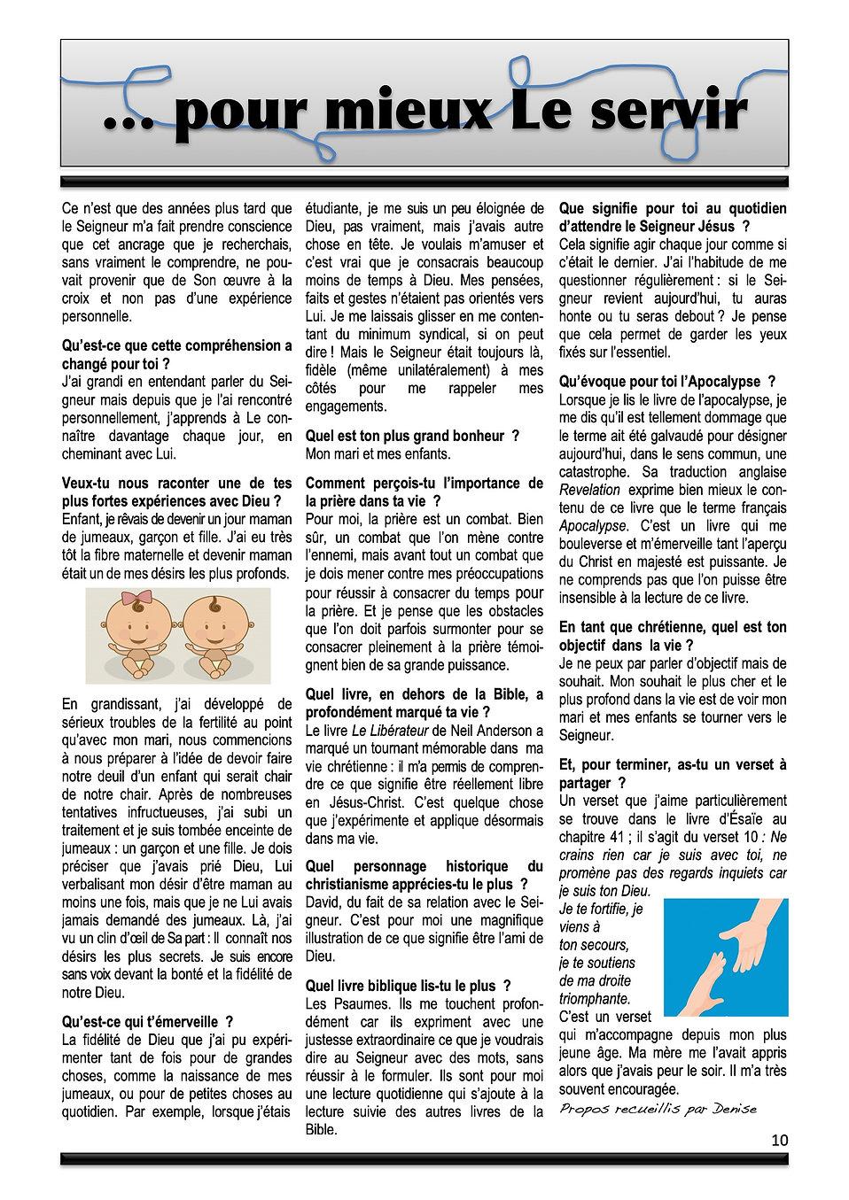 P'tit BN 31-51-page10.jpeg