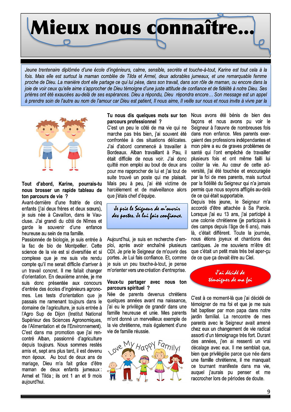 P'tit BN 31-51-page9.jpeg