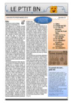 P'tit BN 31-51-page1.jpeg