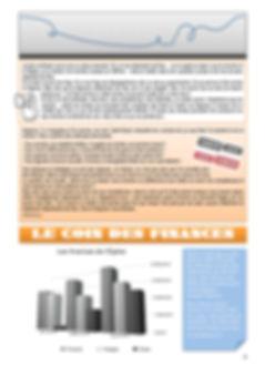 P'tit BN 30-50 pour le site-page3-3.jpeg