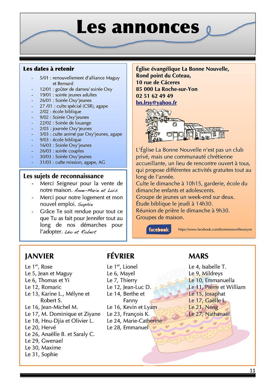 P'tit BN 31-51-page11.jpeg