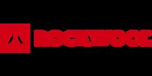 Roackwool-logo.png