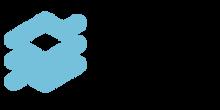 Logo of Port Of Rotterdam