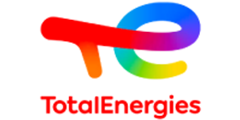 TotalEnergie-transparent-logo-2021.png