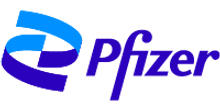 Pfizer-vector-logo-2021.png